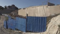 """Съдът отложи делото за строежа на """"Алепу"""""""