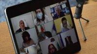 Кабинетът отпусна още 2 млн. лева за Националната здравна информационна система