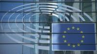 След маратонската среща на върха в Брюксел: има надежда за споразумение