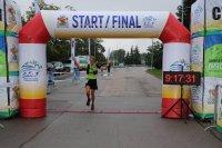 Падна рекордът при жените в 100-километровата Обиколка на Витоша