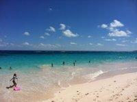 Ходи ли ви се на Бермудите? Вижте как може да живеете цяла година на екзотичните острови