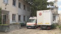 Тубдиспансерът във Варна трупа дългове, а медиците стоят без заплати