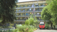 """Нови два случая на COVID-19, свързани с дом """"Възраждане"""" в Русе"""