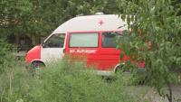 Тестват за коронавирус 200 души от дома за възрастни хора в Русе