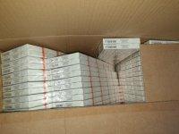 Иззеха 400 кг тютюн и 12 000 къса цигари при спецакция в Пловдивско