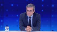 Тома Биков: Този вот на недоверие нямаше никакъв смисъл