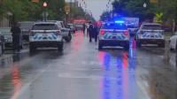 14 ранени при стрелба в погребален дом в Чикаго