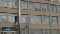 Спешен ремонт заради опасни класни стаи в училище в Асеновград