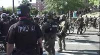 Жертви и ранени след протести срещу полицейското насилие в САЩ