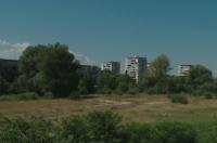 Протест в Пловдив за запазване на зелените площи