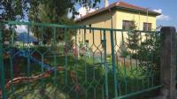 Две момичета избягаха от социален дом в село Гаврил Геново