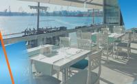 Засилени проверки на ресторанти и заведения по Северното Черноморие