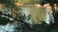 Здравният министър: Има доказани високи нива на нитрати, нитрити и амониев азот в притока на Марица