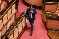 Матео Салвини на съд заради блокирането на мигранти