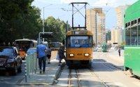 Няма интерес към концесията на спирките на градския транспорт в София