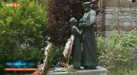 142 години от Освобождението на Варна