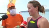 Юбилейно издание на маратона Галата-Варна