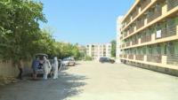 61 нови случая на коронавирус във Варна, 58 от тях - в дом за възрастни хора
