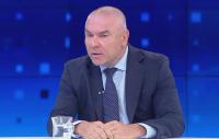 Марешки: Няма логика 6-7 месеца преди изборите да правим извънредни избори