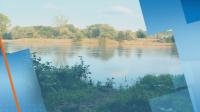 РЗИ-Хасково взе нови проби от водите на р. Марица