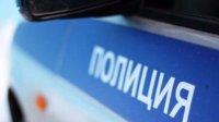 Полицаите откриха обявен за издирване мъж от Каспичан