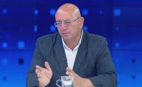 Екоминистърът: Прокуратурата трябва да се произнесе кой отрови водите на Марица