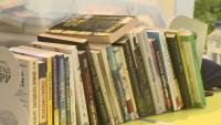 """Дигитални изненади в новото издание на """"Зелени библиотеки"""""""