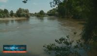 Доц. Ангел Кунчев в Хасково: Случката с кравите няма никакво отражение върху питейната вода