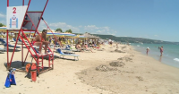 Туристическият бизнес в Кранево търси подкрепа