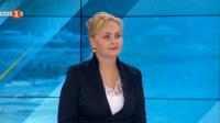 Полина Карастоянова: Анонсираните решения от правителството отговарят на проблемите в туризма