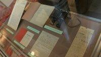 Навършват се 117 години от Илинденско-Преображенското въстание