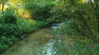 Пускат водата във всички населени места в община Димитровград