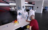 Румъния обмисля по-строги мерки срещу коронавирус