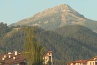 На планина през лятото - какви са условията за туризъм