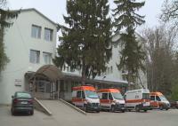 Млад мъж почина при тежка катастрофа с влак в Разградско