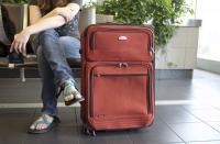 Белгия забрани пътуванията до някои части от България
