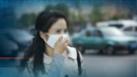 Устойчива тенденция за ръст на заразените с COVID-19 в Европа