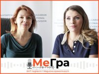 """МеГра"", еп.7: Христина Христова и Надя Обретенова споделят как се разпознават фалшиви новини"