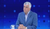 Румен Гечев, БСП: Одобряваме само мерките, свързани с доходите на населението
