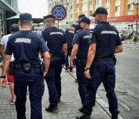 Носенето на маски в Гюргево става задължително