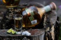 Забраниха продажбата на алкохол в Еквадор като мярка срещу коронавируса