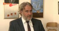 Министър Банов: Нито един творец няма да оставим без подкрепа