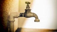 Поетапно пускат водата в общините Димитровград и Свиленград