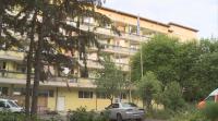 Продължава тестването за коронавирус в дома за възрастни хора в Русе
