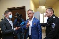 "Спецпрокуратурата и прокуратурата в Италия работят по делото ""Бобокови"""