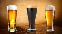 Бюджетната комисия реши: 9% ДДС за вино, бира, фитнес