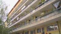 """Подготвят още сгради за изолацията на заразените с коронавирус от дом """"Възраждане"""" в Русе"""