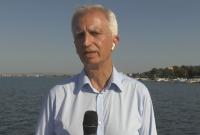 Проф. Панайотов: Трябва да е приключил мандатът на президента, за да има наказателно-процесуални действия