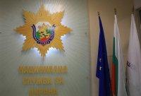Кола на НСО е с лека повреда след инцидент между Черноморец и Созопол