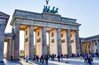 От днес в Германия: Задължителни тестове за българи, идващи от Варна, Благоевград и Добрич